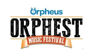 Orphest 2019 Pictures