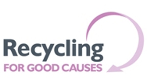 Recycling for Good Causes